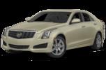 Thumbnail Cadillac ATS 2013 2014 2015 Factory workshop Service Repair manual